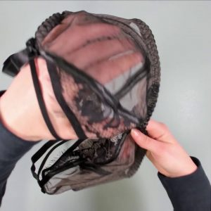 Gorsenia - Beha - Lingerie - Compilation   Lace-lingerie.nl