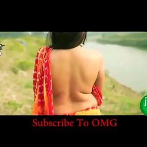 Village_Girl_Hot_Saree_Blouse___Bikini_Sareelover___Sareelover_Without_Blouse___Braless_Saree_Girl